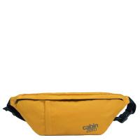 CabinZero Classic 2L Hip Bag Orange Chill