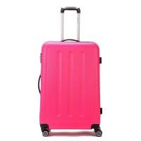 Decent Neon Fix Spinner 76 Pink