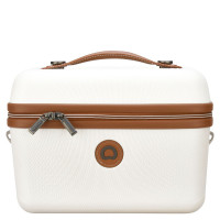 Delsey Chatelet Air Beauty Case Angora