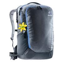 Deuter Gigant SL Backpack Graphite/ Black