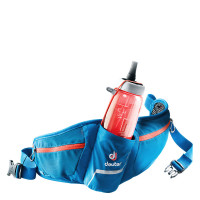 Deuter Pulse Two Heuptas Bay