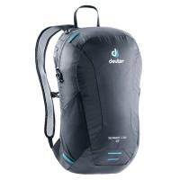 Deuter Speedlite 16 Backpack Black