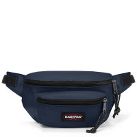 Eastpak Doggy Bag Heuptas Canal Midnight