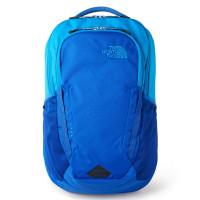 The North Face Vault Backpack Hyper Blue/Turkish Blue