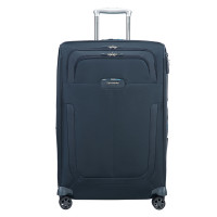 Samsonite Duosphere Spinner 78 EXP Dark Blue