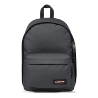 Eastpak Out Of Office Rugzak Stone Grey