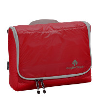 Eagle Creek Pack-It Specter On Board Toiletry Volcano Red