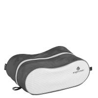 Eagle Creek Pack-It Specter Tech Shoe Cube Black