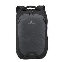 Eagle Creek Wayfinder Backpack 20L Black/ Charcoal