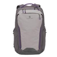 Eagle Creek Wayfinder Backpack 40L Womens Fit Amethyst/ Graphite