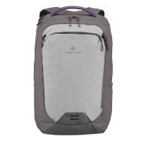 Eagle Creek Wayfinder Backpack 30L Womens Fit Amethyst/ Graphite