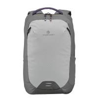 Eagle Creek Wayfinder Backpack 20L Womens Fit Amethyst/ Graphite