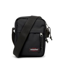 Eastpak The One Black