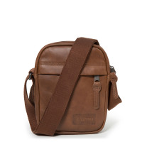 Eastpak The One Brownie Leather