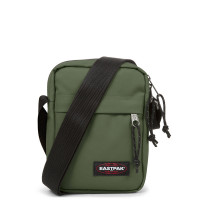 Eastpak The One Current Khaki