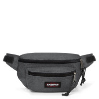 Eastpak Doggy Bag Heuptas Black Denim