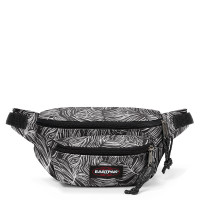Eastpak Doggy Bag Heuptas Brize Dark