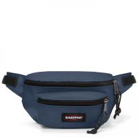 Eastpak Doggy Bag Heuptas Planet Blue