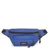 Eastpak Doggy Bag Heuptas Monomel Blue