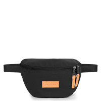 Eastpak Springer Heuptas Super Black