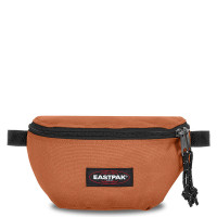 Eastpak Springer Heuptas Metallic Copper