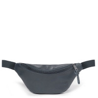 Eastpak Springer Heuptas Steel Leather
