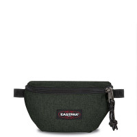 Eastpak Springer Heuptas Crafty Moss