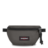 Eastpak Springer Heuptas Whale Grey