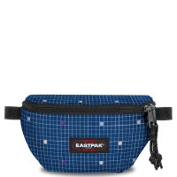 Eastpak Springer Heuptas Little Grid