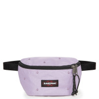 Eastpak Springer Heuptas Garnished Flower
