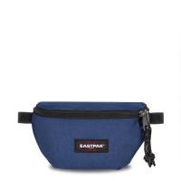 Eastpak Springer Heuptas Crafty Blue