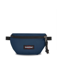 Eastpak Springer Heuptas Noisy Navy