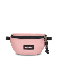 Eastpak Springer Heuptas Stitch Circle