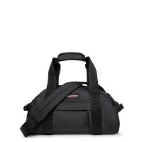 Eastpak Compact Reistas Stitch Dot