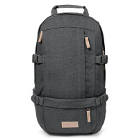 Eastpak Floid Rugzak Black Denim