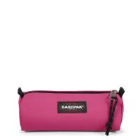 Eastpak Benchmark Etui Extra Pink