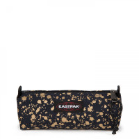 Eastpak Benchmark Etui Gold Mist