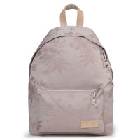 Eastpak Padded Sleek'r Rugzak Kimopink