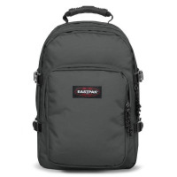 Eastpak Provider Rugzak Good Grey