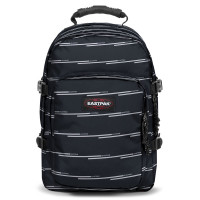 Eastpak Provider Rugzak Chatty Lines