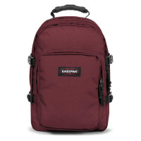 Eastpak Provider Rugzak Crafty Wine