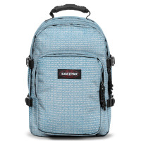 Eastpak Provider Rugzak Stitch Line