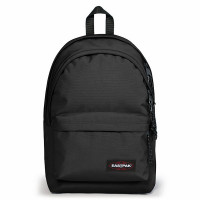 Eastpak Out Of Office 3.0 Rugzak Black