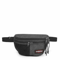 Eastpak Sawer Heuptas Black Denim
