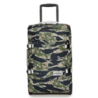 Eastpak Tranverz S Trolley Camo'Ed Forest