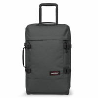 Eastpak Tranverz S Trolley Good Grey TSA
