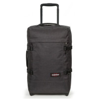 Eastpak Tranverz S Trolley Loud Black TSA