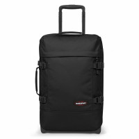 Eastpak Tranverz S Trolley Black TSA