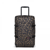 Eastpak Tranverz S Trolley Gold Mist