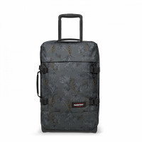 Eastpak Tranverz S Trolley Wild Grey